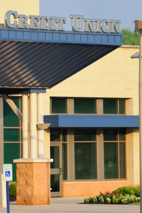 Banking Propertytrak Facilities Management Software